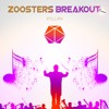 Zoosters breakout - Hans Zimmer (Madagascar Soundtrack)