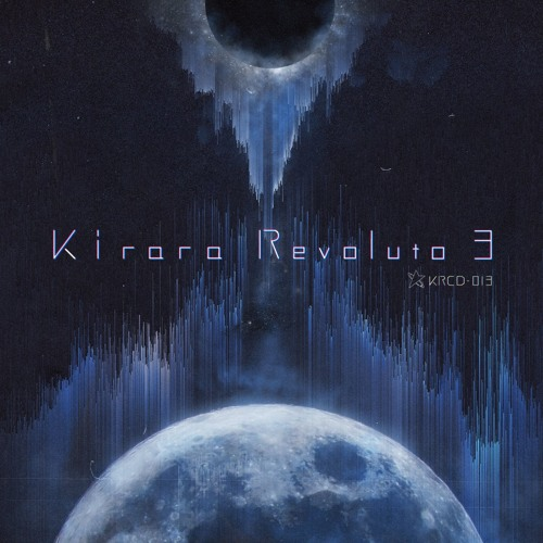 【KRCD-013】 Kirara Revoluto 3