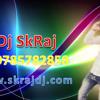 Thari Cute Smile Ka -{Shambhu Meena}-Dj SkRaj Jaipur