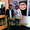 Montco Radio Ep45 RichFlizzyFlow Interview_20181018