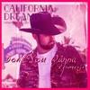 Denny Strickland - Don't You Wanna(tomoji remix)