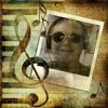For The Good Times, by  Ray W Smith Piano Instrumental