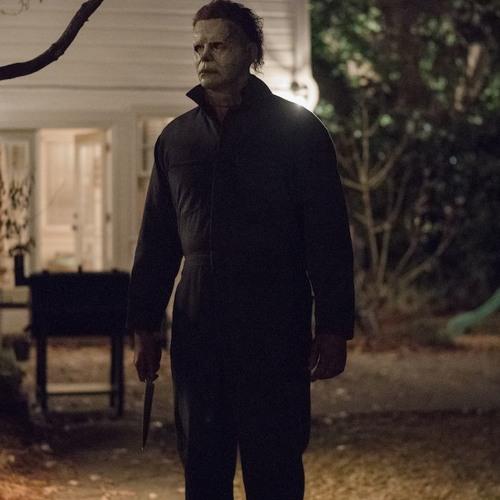 'Halloween' Legend John Carpenter Sees Michael Myers As The 'Godzilla' Of Baddies