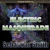 Electric Masquerade (Original A432 Mix)