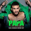 PAPA Party Winter Tour 2018 - Ron Zisman Mixed Set