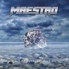 Maestro - The Time Machine