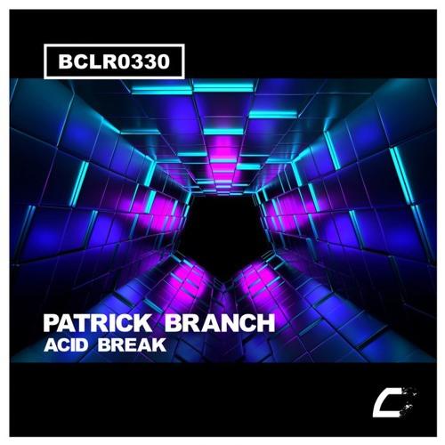 Acid Break (Original Mix)