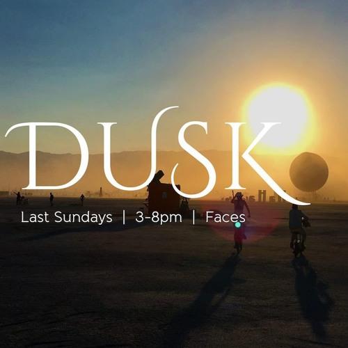 Influence - Live @ Dusk 2018