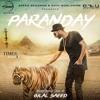 Paranday | Bilal Saeed | Latest Punjabi Song 2016 |