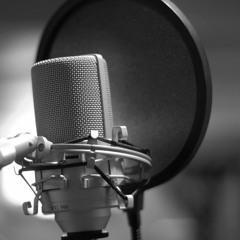 Assem - VoiceOver - KSA