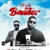 D Black X Kuami Eugene Badder Official Audio Mp3