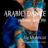 Download ARABIC DANCE (رقص عربي) - Sadness and Joy (الحزن والفرح) original mix Mp3