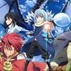 Tensei shitara Slime Datta Ken Opening - Nameless story - Takuma Terashima