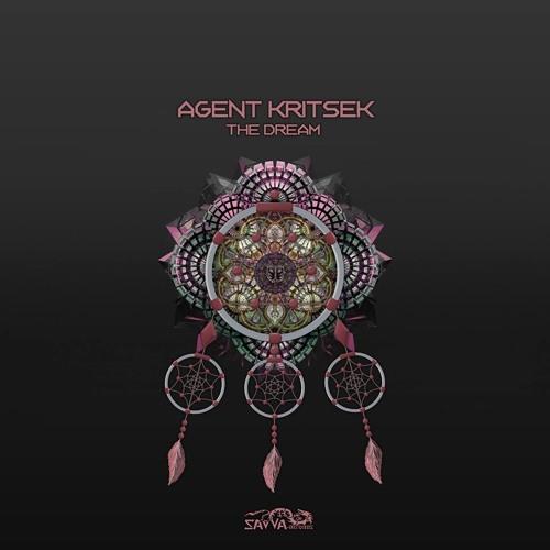Agent Kritsek - The Dream (Sample)