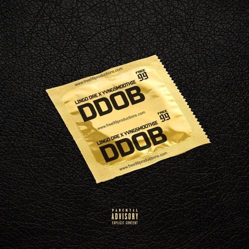 Lingo Dre X Smoothie - DDOB