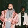 [FREE] 21 Savage X Drake Type Beat - Highway Shooters (Prod By. @MazzyMarko)