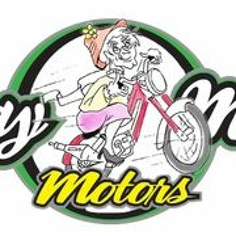 Don Morin With Sunday Morning Motors! Season 2 Begins!