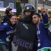 Episode 5: Vancouver? I barely know 'er!