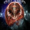 Arcadia - Pershing Square
