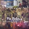 MC Bruninho - Me Belisca Part MC Duda (DJ DG E Batidão Stronda) Portada del disco
