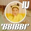 IU(아이유) - BBIBBI(삐삐) | Souls Remix