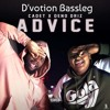 Cadet X Deno Driz - Advice (D'votion Bassleg Click buy Free DL)