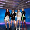 Dua Lipa & BLACKPINK - Kiss and Make Up