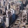 DNBE Vaults - DJ AKRO - Live @ Dub Hub - NEW YORK