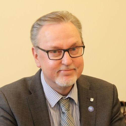 Antero Laukkanen. Hedelmien ja vihannesten arvonlisäveroa alennettava. Miksi?