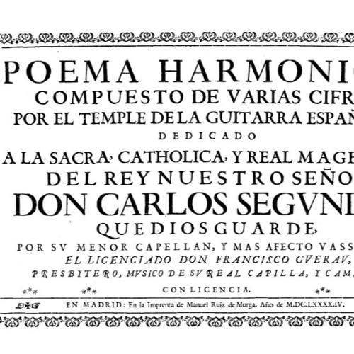 William Anderson's Poema Harmonico  Edit1bMix1b_01