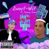 Zwart-Wit (feat, Young Suva) - DIRTY MONEY