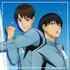 【Vocal Cover】UNISON SQUARE GARDEN - Catch up, latency 風が強く吹いている / Kaze ga Tsuyoku Fuiteiru OP 【NEO】