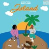 Download Bayline - The Islands Prod.(Yung Henny) Mp3