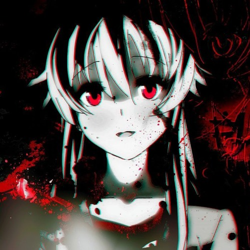 Opening Song Indonesian Vers Cover By: Future Diary - Opening (Cover) By JaianMusic