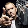 90'S & 2000'S HIP HOP PARTY MIX ~ MIXED BY DJ XCLUSIVE G2B ~ Eminem, Dr. Dre, 50 Cent, T.I & More