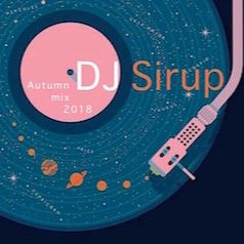 Autumn Mix 2018