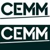 CEMM-BRAZILIAN BASS