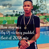 Non stop best of 2018 mix