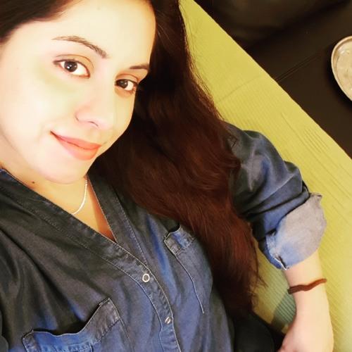 'BULLEYA' ADHM - Kariyoking to SatyaJeet Version