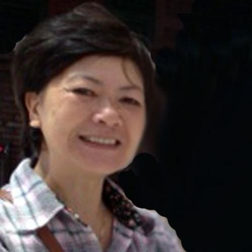 CÔ GIÁO THÀNH THỊ - Nguyễn Thị Thành