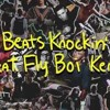 Skrillex And Diplo - Beats Knockin (Ft. Fly Boi Keno) Catface & B!rcd Remix