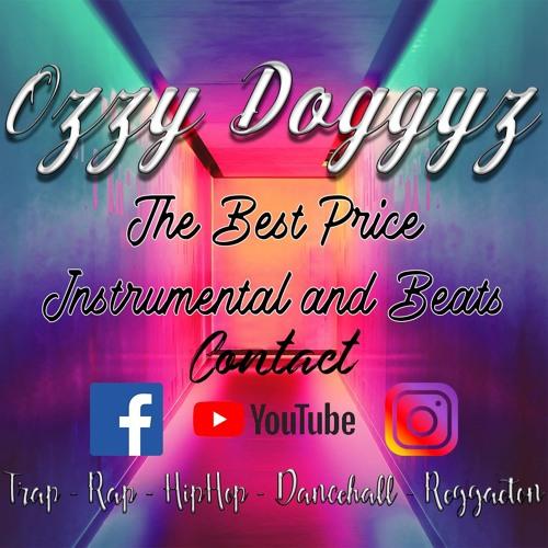 Instrumental De Trap - Alone |Ozzy Doggyz|