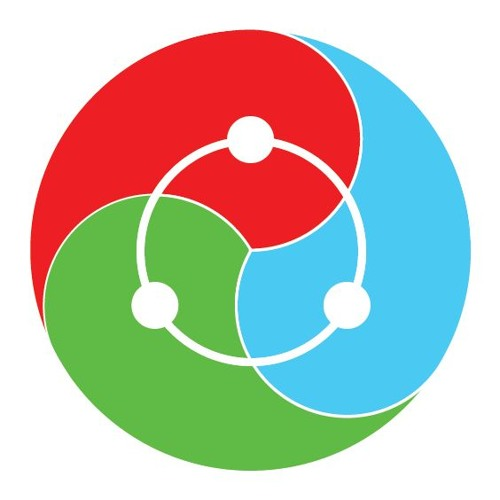 Testnet LIVE | Google+ Shut Down | Liquid Release | Facebook Bans | SV Pool