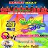 04 Damith Asanka Songs Nonstop Heart Beat Mp3