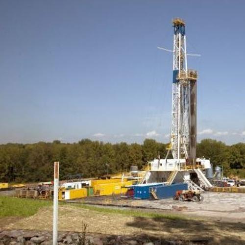 Gurmeet Singh: Fracking back in a big way in UK
