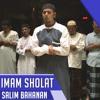 IMAM SHOLAT MERDU || Surat Al Fatiha & Surat Abassa || Salim Bahanan
