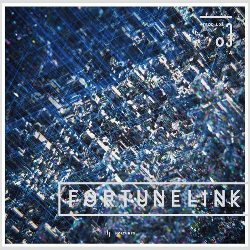 HolTunes. - FORTUNE LINK 03 Crossfade Demo (HTFCD - L03) 【Buy-link Update】