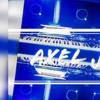 Drake In My Feeling Remix Dancehall Version Mp3