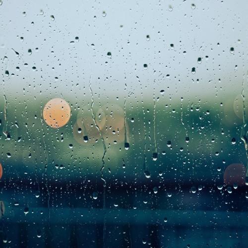 Rainy Day Bossa Nova