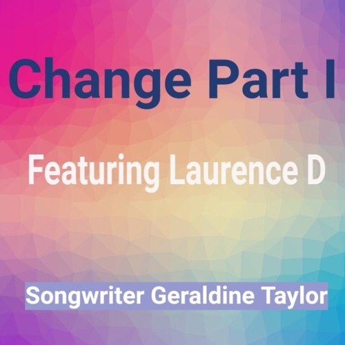change-part-1
